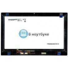 Модуль (матрица B140XTN02.4+тачскрин) Acer V7-482PG