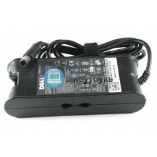 Блок питания (сетевой адаптер) для ноутбуков Dell 19.5V 3.34A 7.4pin