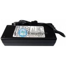 Блок питания (сетевой адаптер) для ноутбуков Samsung 19V 4.74A 5pin