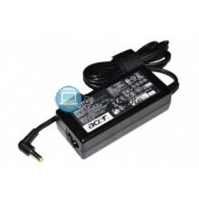 Блок питания (сетевой адаптер) для ноутбуков Acer 19V 3.42A 5.5x1.7