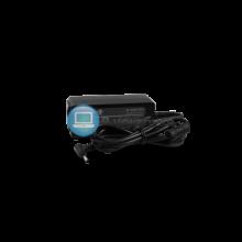 Блок питания (сетевой адаптер) Amperin AI-AS40 для нетбуков Asus 19V 2.1A 2.5x0.7