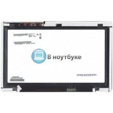 Модуль (матрица B140XTN02.3+тачскрин) LENOVO IdeaPad U410