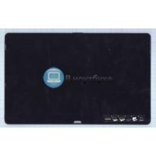Модуль LP156WF4(SP)(U1) + touchscreen Sony Vaio SVF15A черный с рамкой