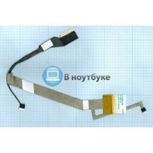"Шлейф матрицы для ноутбука HP COMPAQ CQ60 15.6""    7200608"