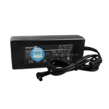 Блок питания (сетевой адаптер) Amperin AI-SV120B для ноутбуков Sony Vaio 19.5V 6.15A 6.5pin
