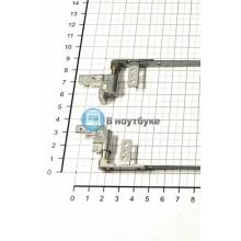Петли для ноутбука ASUS F3 Series(F3J F3JA F3JC F3JM F3JP)M51 Series(M51A M51E M51KR M51SE M51V)