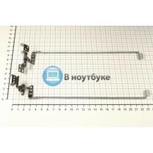 Петли для ноутбука LENOVO G470 G475 Z470 Z475