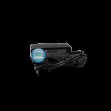 Блок питания (сетевой адаптер) Amperin AI-SA40A для ноутбуков Samsung 19V 2.1A 3.0x1.1mm