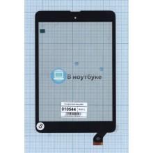 Сенсорное стекло (тачскрин) Ainol Numy BW1 черный
