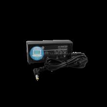 Блок питания (сетевой адаптер) Amperin AI-AC65A для ноутбуков Acer 19V 3.42A 5.5x1.7