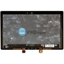 Модуль (матрица + тачскрин) Microsoft Surface RT2 RT 2