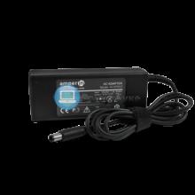 Блок питания (сетевой адаптер) Amperin AI-HP90D для ноутбуков HP 18.5V 4.9A 7.4pin