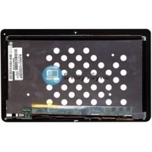 Матрица с тачскрином LP101WH4(SL)(AA) для Acer Iconia Tab W510
