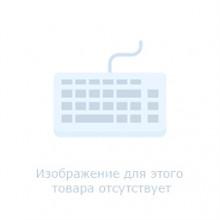 Клавиатура для ноутбука HP B2800 белая