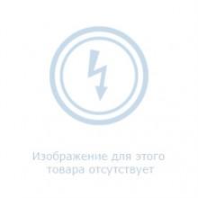 Аккумуляторная батарея H503456 HC T0076 для эл.книги Li-ion 1000mAh
