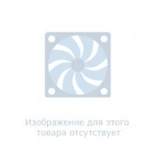 Вентилятор (кулер) для ноутбука SONY VAIO SVF13N