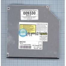 Оптический привод для ноутбука Pioneer DVR-TD11RS  (SATA интерфейс)
