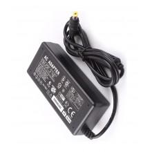Блок питания (сетевой адаптер) для ноутбуков Acer 19V 3.42A 5.5x1.7 REPLACEABLE