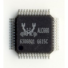 ALC660
