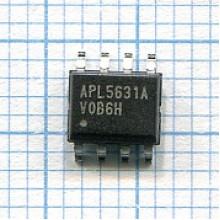 APL5631