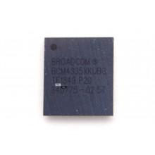 BCM4335XKUBG