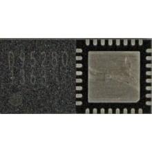 BD95280