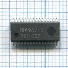 BD9897FS, SO-32