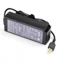 Блок питания (сетевой адаптер) для ноутбуков Lenovo X1 Carbon 20V 4.5A 90W REPLACEABLE