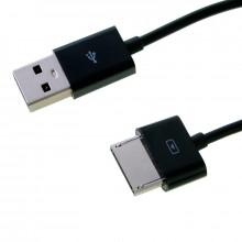 Дата-кабель USB для Asus TF600