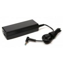 Блок питания (сетевой адаптер) Pitatel для ноутбуков HP Envy 15 19.5V 3.33A 65W (4.5х3.0mm)