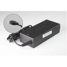 Блок питания (сетевой адаптер) TopON для ноутбуков HP 19V 4.74A 4.8x1.7 (bullet)